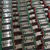 高組型號導軌 互換上銀 國產廠家直銷