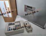 HM-10 Digital torque meter 自動機測試儀