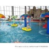 淄博市游泳池设备 游泳池专用过滤设备砂缸过滤器