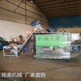 供應1噸塑料攪拌機 塑料加熱攪拌機 PS塑料混合機