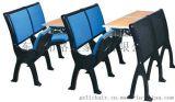 专业礼堂椅生产厂家_品质有保证_