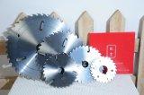 廠家提供多片鋸鋸片 不燒片 方木多片鋸鋸片