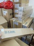 D-Link六類網路非遮罩配線架 代理商