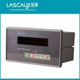 XK3190-C8稱重儀表 顯示儀表 高精度面板式稱重顯示控制器