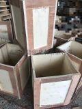 泰安專業出口木箱 新泰免處理包裝箱