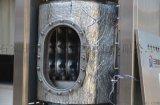 沈陽純蒸汽蒸汽發生器、大除垢口蒸汽發生器廠家直供