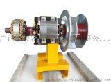玉柴1800GF柴油发电机组