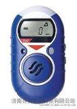 霍尼維爾+XP+CO+氣體檢測儀