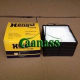 汉格斯特HENGST曼MAN油水分离器滤芯81125010027/81125010031/81125030085/5001864856