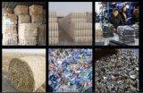 30吨液压打包机 易拉罐废铁废料液压压包机