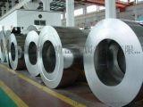 进口不锈钢带430不锈钢带超薄铁带430不锈钢带