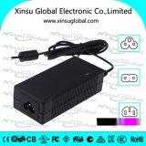 符合EN61558標準12V5A電源適配器,中規CCC認證的12V5A電源適配器