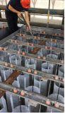 迴圈水除垢,迴圈水殺菌滅藻,電化學迴圈水處理設備