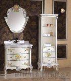 供應佛山浴室櫃 不鏽鋼浴室櫃批發 實木浴室櫃訂做 新品發布