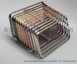 深圳专业铝合金手机金属边框、宇雄铝合金手机保护套