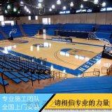 北京室内单双龙骨运动实木地板可上门安装