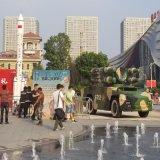 国庆活动策划 军事模型 99A坦克 军事模型租售