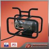 迪生泵 电机内置变频 无极调速 防爆1寸抽油泵