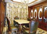 高檔實木餐桌椅供應商找武漢傑豪