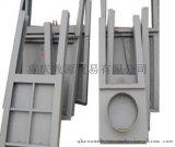 四川定制鋼壩翻板閘門集成式液壓啓閉機水利機械公司