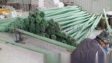 开封厂家生产玻璃钢扬程管河北枣强