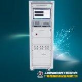 賽寶儀器 鋰電池檢測設備 電池組保護電路測試系統
