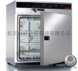 德国Memmert二氧化碳培养箱 INCO108-246