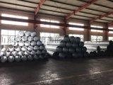 木工除尘设备JTWD-L-100净化气体整套方案制作