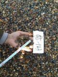 水处理鹅卵石规格 净化污水专用型号