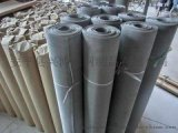 160目304、316不锈钢斜纹丝网、过滤网