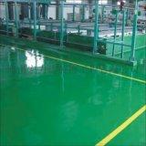 地坪漆,環氧樹脂漆,水性環氧塗料