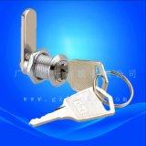 JK300環保 轉舌鎖 機櫃鎖 箱櫃鎖  擋片鎖