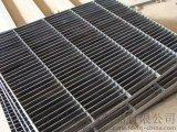 鋼格板用於鍋爐房G505/30/100 型焊接平臺鋼格柵板鋼格柵