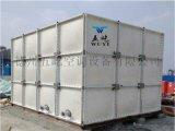 消防供水設備 消防水箱廠家