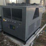 醫藥化工冷卻設備,醫藥化工反應釜冷卻設備廠家
