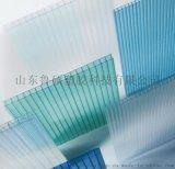 濱州pc陽光板車棚雨棚