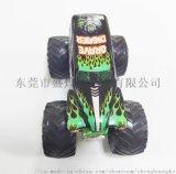 浙江寧波仿真汽車模型3D打印機 盛煌科