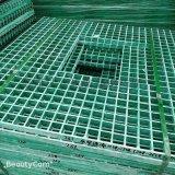 玻璃鋼玻璃鋼格柵蓋板 齊全玻璃鋼格柵蓋板