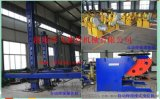 济南华飞数控自动焊接操作机HC1-3*3