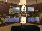 專業設計制作航空航太模型,火箭飛船模型