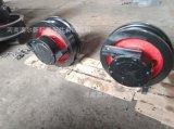 φ500主動車輪組 7520優質軸承車輪組