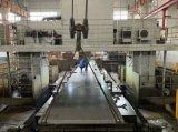 钢板切割,钢板零割,特厚钢板切割,特厚钢板零割
