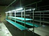 东莞皮带生产线,皮带生产线,电子组装流水线,二手流水线。