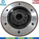 陶瓷CBN砂輪 立方氮化硼砂輪 磨凸輪軸金剛石砂輪