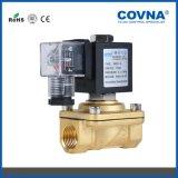 科威纳2W31电磁阀 进水电磁阀 直拉膜片式电磁阀