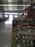 三相油浸式电力变压器厂家