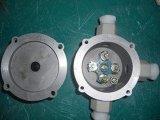 防爆接線盒,防爆接線盒報價,防爆接線盒暢銷BHD51-A/20