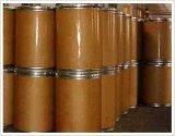 食品級增稠劑黃原膠