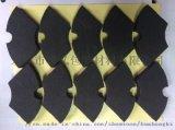 廠家定制批發防滑膠墊,防滑腳墊,格紋防滑膠墊