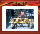 YCD-22液壓道岔搗固機